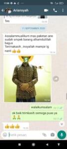WhatsApp Image 2020-10-29 at 09.20.10-6