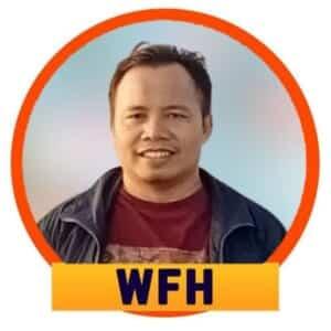 Kang Didin