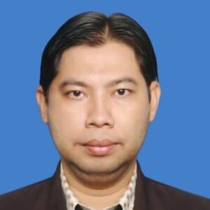 Adam Syafaat